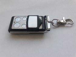 TX402 - RF Remote Control Unit - Thumbnail