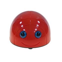 U-Bot Full Paket - Okul Öncesi Robot Kodlama Seti - Thumbnail