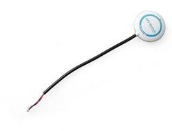 Ublox 6M Mini GPS (APM, Pixhawk,CC3D, Naze32 Uyumlu) - Thumbnail