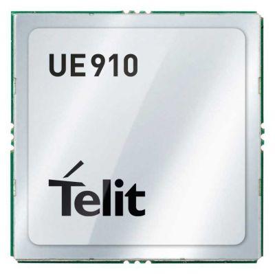 UE910-EUR