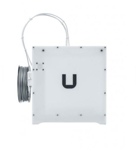 Ultimaker 2+ Connect 3D Yazıcı