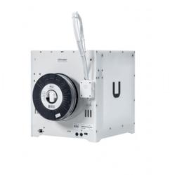 Ultimaker 2+ Connect 3D Printer - Thumbnail