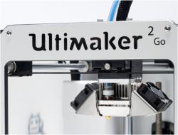 Ultimaker 2 Go - Thumbnail