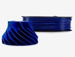Ultimaker ABS - Blue - Thumbnail