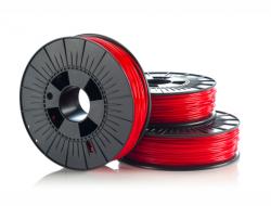 Ultimaker - Ultimaker ABS - Kırmızı