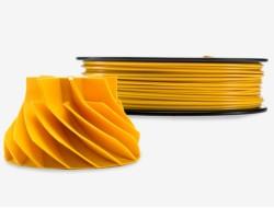 Ultimaker ABS - Yellow - Thumbnail