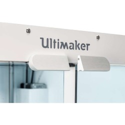 Ultimaker S5 - Thumbnail