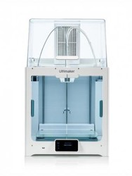 Ultimaker S5 Air Manager - Thumbnail