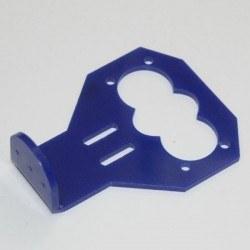 Ultrasonic Sensor Mount Device C Type - Thumbnail
