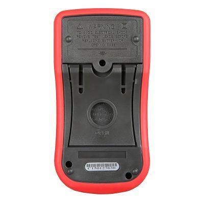 Unit 136C Automatic Level Digital Multimeter