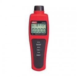 UNIT UT 372 Dijital El Tipi Optik Takometre - Thumbnail