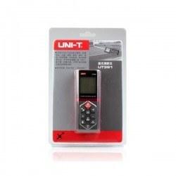 Unit UT-391 Lazerli Mesafe Ölçer - Thumbnail