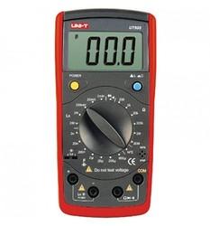 UNI-T - Unit UT 603 LCR Metre