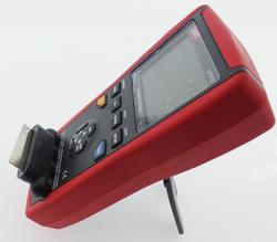 Unit UT 612 Handheld LCR Multimeter - Thumbnail