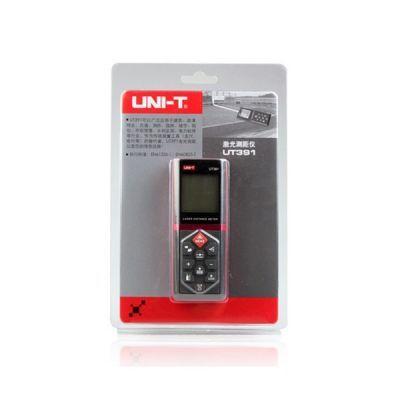 Unit UT391+ Laser Distance