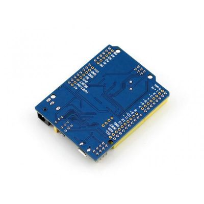 Uno Module Set A for Arduino