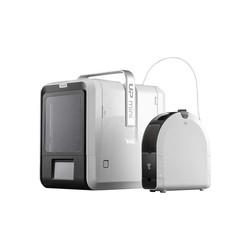 Up Mini - Up Mini 2 3D Printer (Used)