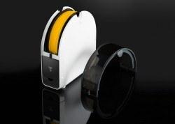 UP Mini 2, 3D Yazıcı - Thumbnail
