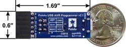 USB AVR Programlayıcı V2.1 - Thumbnail