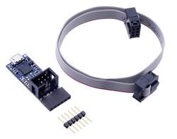 Usb AVR Programmer V2 - Thumbnail