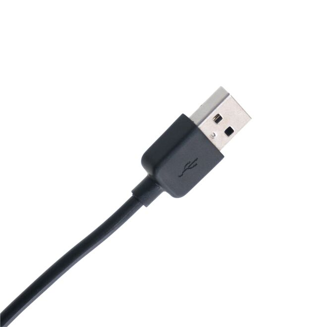 USB - Barrel Jack Dönüştürücü