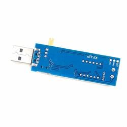 USB Booster Voltage Regulator (5V to 3.3V-24V) - Thumbnail