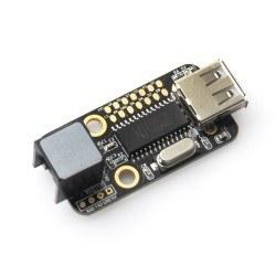USB HostBoard - 13010 - Thumbnail