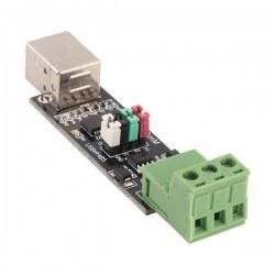 China - USB-RS485 Dönüştürücü Modül