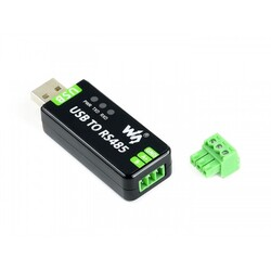 USB to RS485 Converter - Thumbnail
