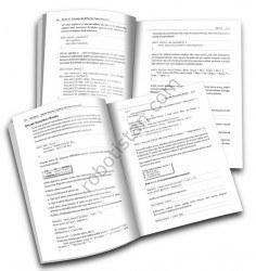 Uygulamalarla PHP - A. Gökhan Satman - Thumbnail