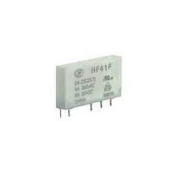 HONGFA - V23092 Tipi 12 V Yassı Röle - HF41F-12VDC
