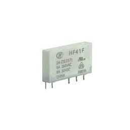 V23092 Tipi 12 V Yassı Röle - HF41F-12VDC
