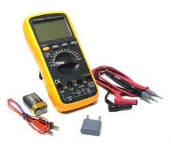 VC 97 Digital Multimeter - Thumbnail