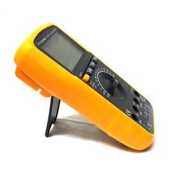 VC 97 Dijital Multimetre - Thumbnail