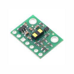 VL53l1X Time-of-Flight Mesafe Sensörü - Thumbnail