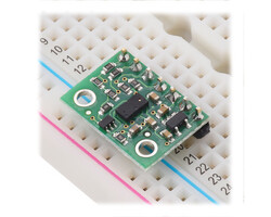 VL53L3CX Lazer ToF Sensör Modül (Max 500cm) - Thumbnail