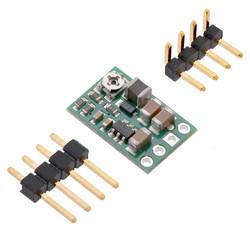 Voltaj Düşürücü Regülatör Kartı D36V6AHV - PL-3799 - Thumbnail