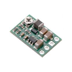 Pololu - Voltaj Düşürücü Regülatör Kartı D36V6AHV - PL-3799