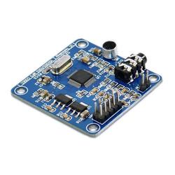 Robotistan - VS1003 MP3 Oynatıcı Modül