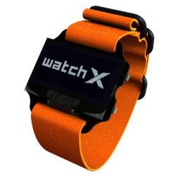 WatchX - watchX - Giyilebilir Geliştirme Platformu
