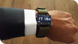 watchX - Giyilebilir Geliştirme Platformu - Thumbnail
