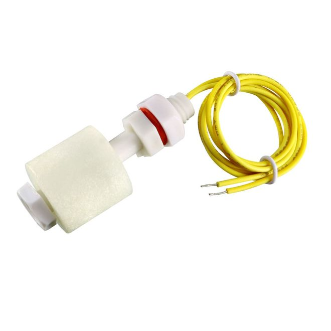 Water Level Switch (59x22.5 mm) - ZP4310