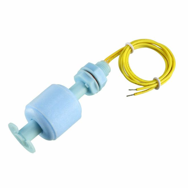 Water Level Switch (68x24 mm) - ZP5210