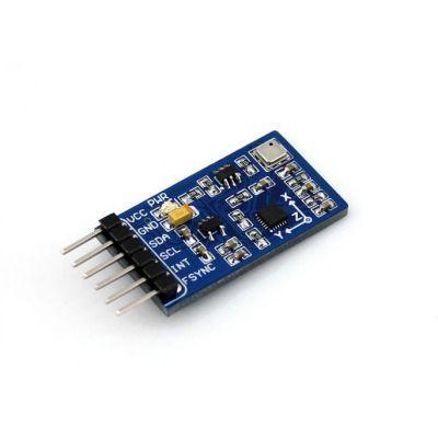 Waveshare 10 DOF IMU Sensor