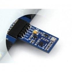 Waveshare 10 DOF IMU Sensor - Thumbnail