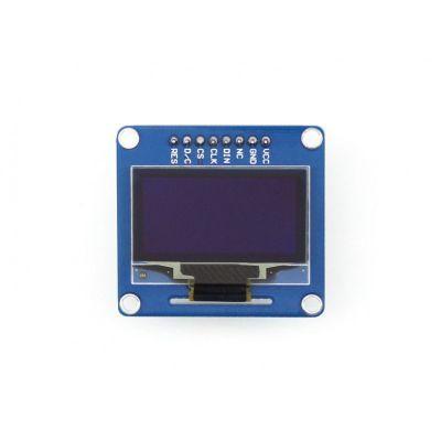 WaveShare 1.3inch OLED (B)