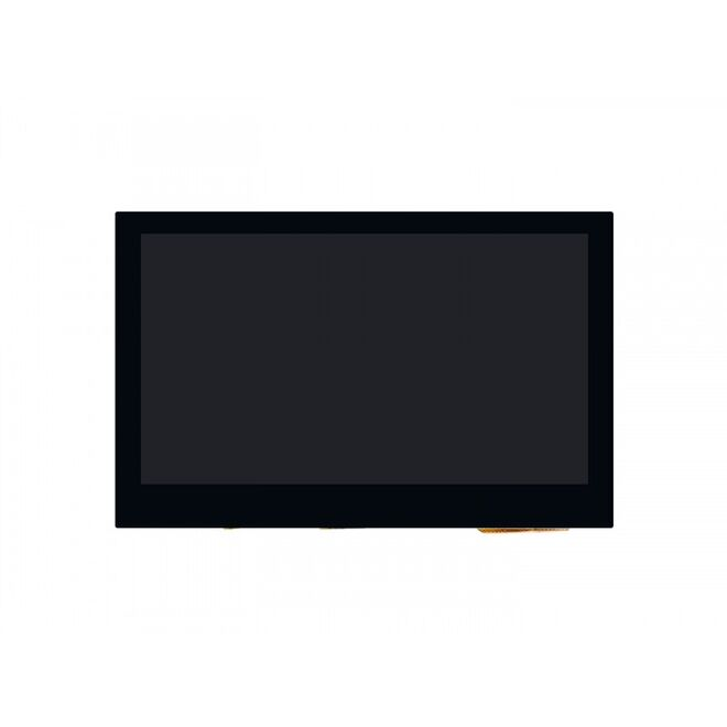 WaveShare 4.3 inch DSI Kapasitif Dokunmatik Ekran - 800x400
