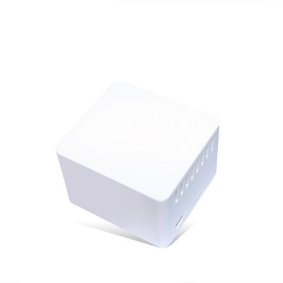 White Case for Orange Pi Zero 256MB/512MB