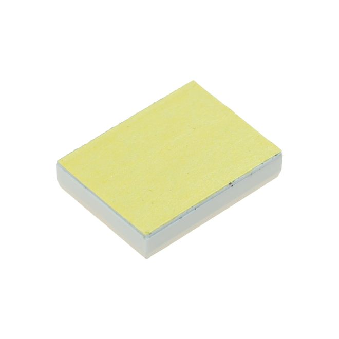 White Mini Breadboard