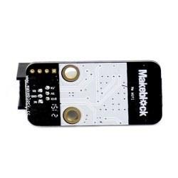 WiFi Modül - 13020 - Thumbnail